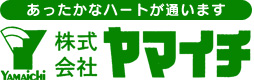 株式会社ヤマイチ